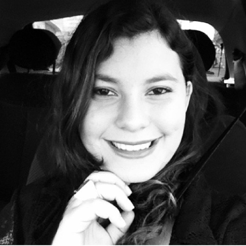 Beatriz Baldin18's avatar