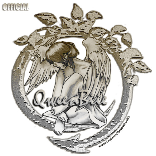 ` QweenBiie ♡♬♪'s avatar