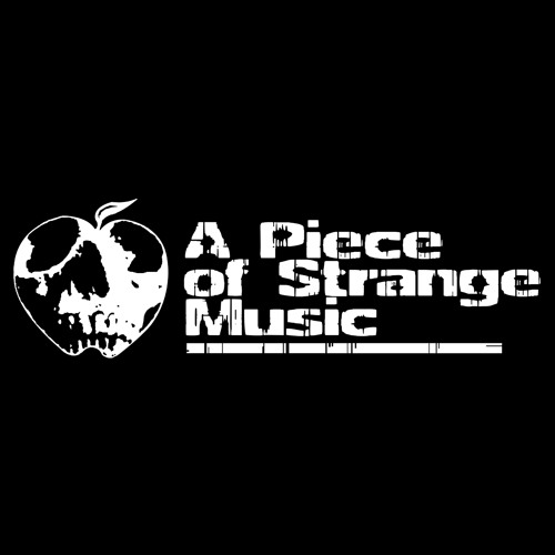 A Piece Of Strange Music's avatar