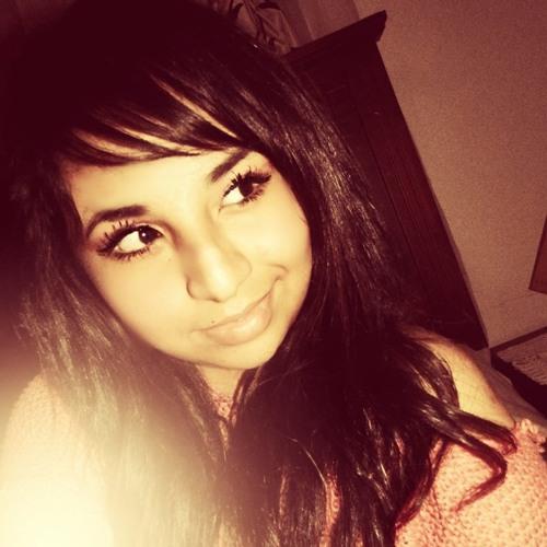 Camila Fernanda 34's avatar