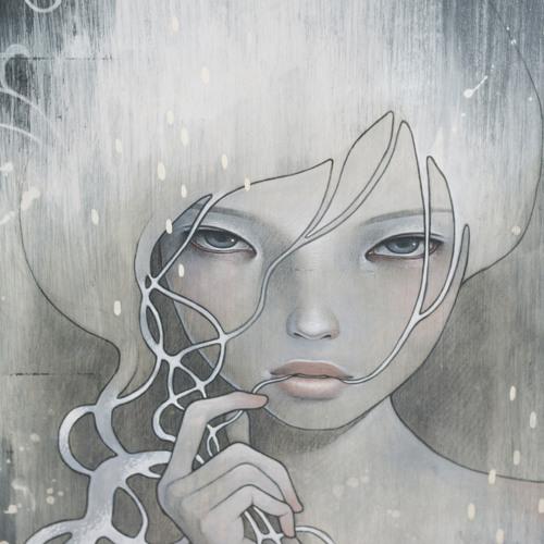 LunaSakura's avatar