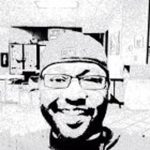 Carrick B. Taylor's avatar