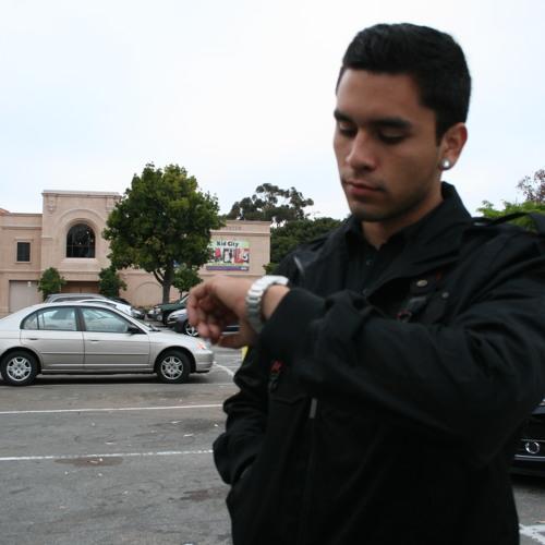 Osvaldo Rico's avatar
