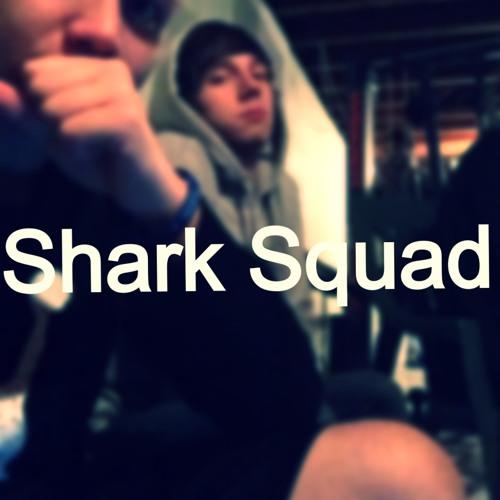 SharkSquad's avatar