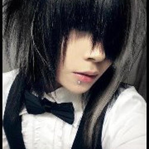 Andres Diaz 81's avatar