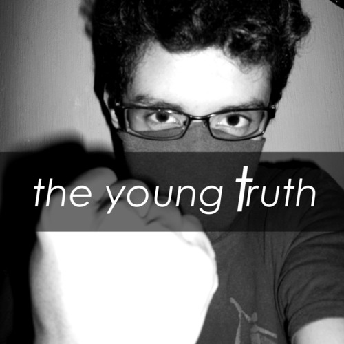 the young truth's avatar