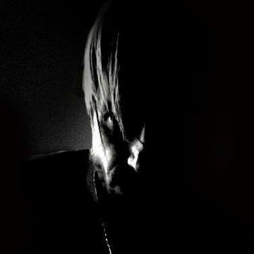 XHEI's avatar