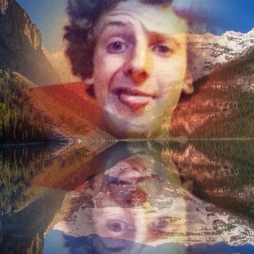 whiteboy 420 4 life's avatar