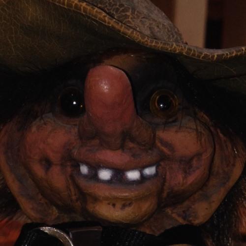 brilliantflare's avatar