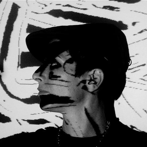 "Yael Acher ""Kat"" Modiano's avatar"