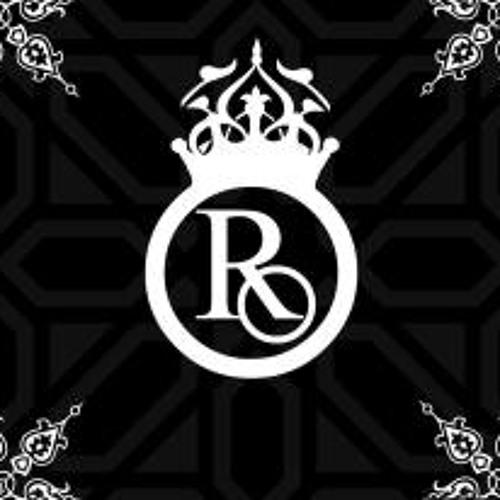 Rovie Arsiyandi's avatar