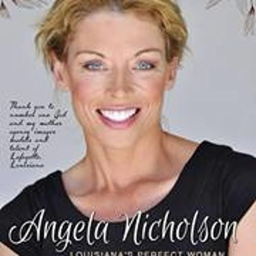 Angela Nicholson 1's avatar