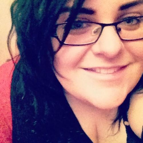 Andrea.palumbo's avatar