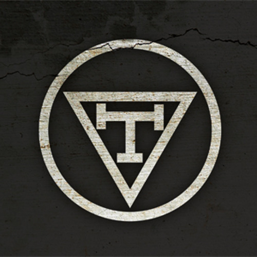 BlackLodgeBand's avatar