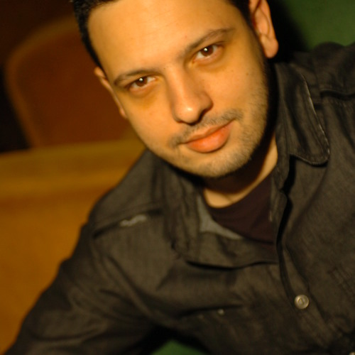 JUDAS KILLER's avatar