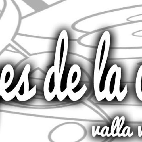 REyes de la cumbia's avatar
