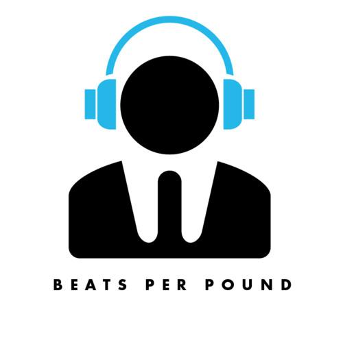 Beats Per Pound's avatar