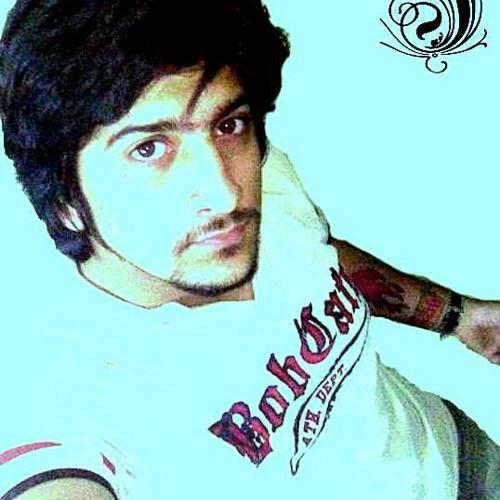 Abdul Wahab Anwar's avatar