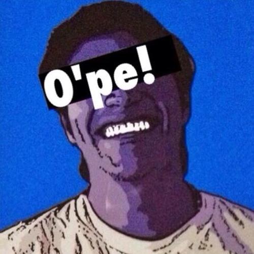 O'pe!'s avatar