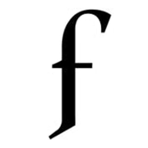 Forestare's avatar