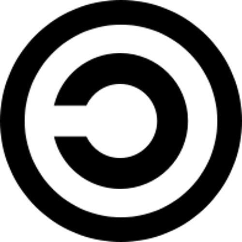 Fryderyk's avatar