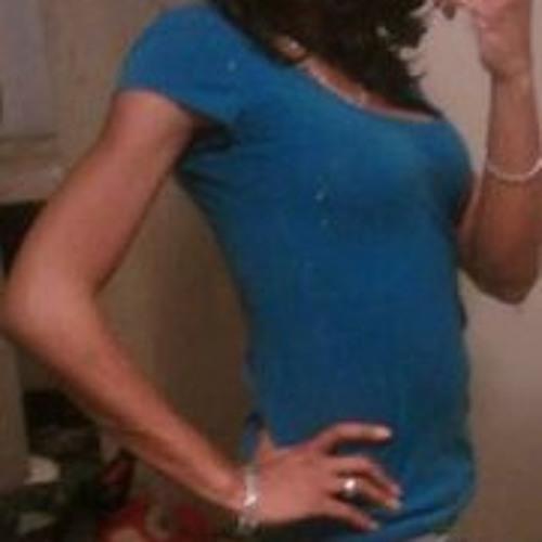 Stephanie Lewallen's avatar
