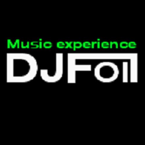 DJFOllOFFICIAL's avatar