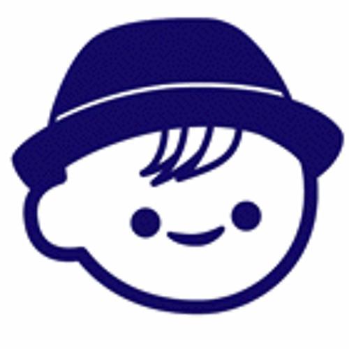 kntkhk's avatar