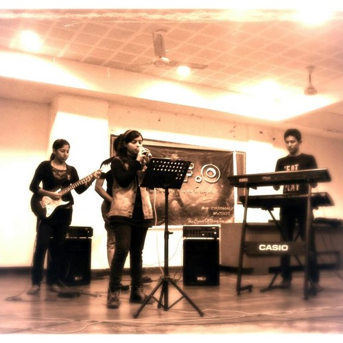 DFO.musicband's avatar
