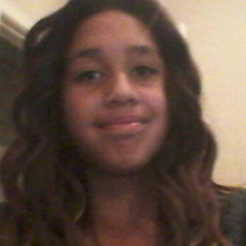 rahera_tha_best2001's avatar