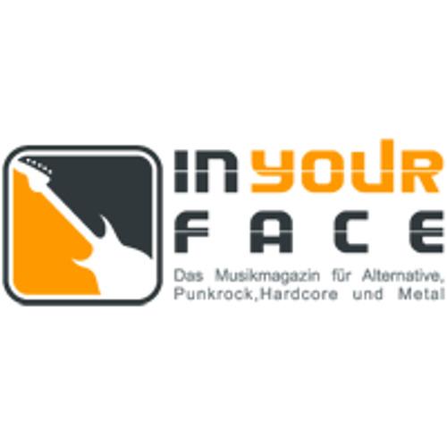 In-Your-Face.de's avatar