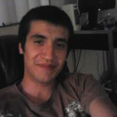 Aureliano Silva's avatar