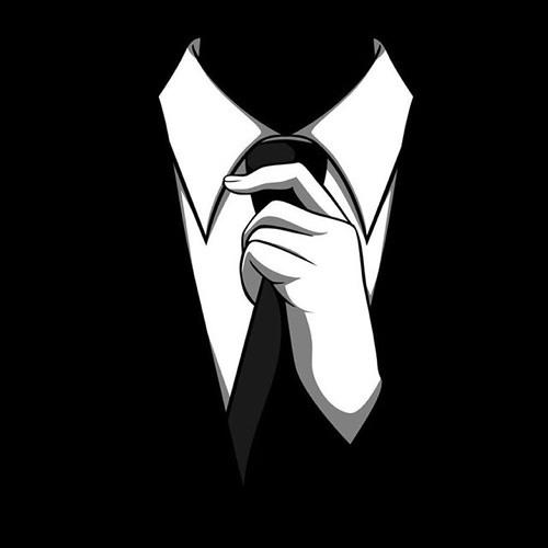 Jhonny87's avatar