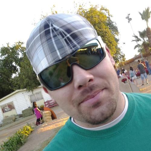 beatnrican7's avatar
