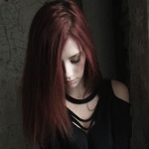 Nyris PL's avatar