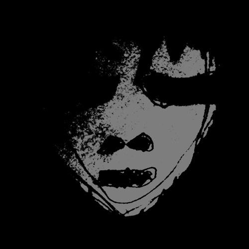 Lord Xynyx's avatar