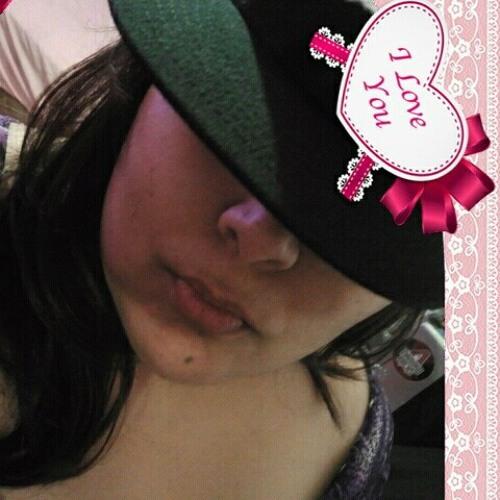 user414313487's avatar