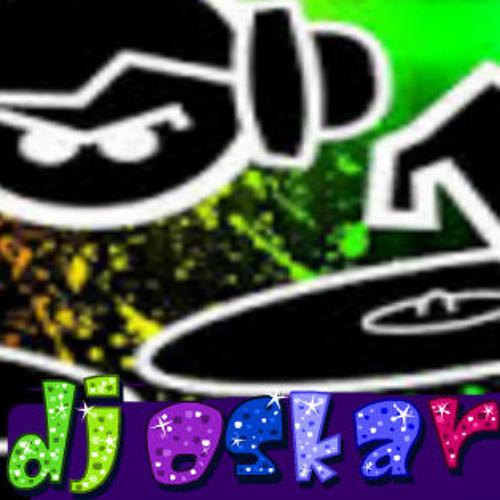 dj osk4r fm's avatar