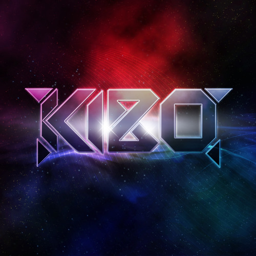 Kibo Beatz's avatar