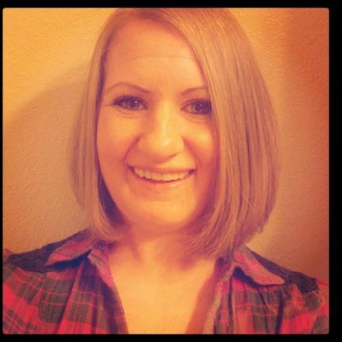 Gina Marie 46's avatar