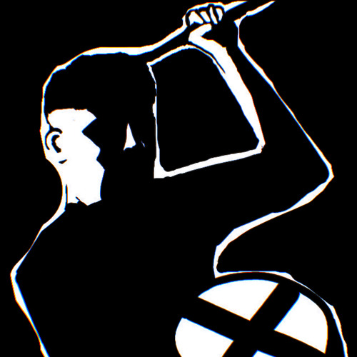 tzrvdm's avatar