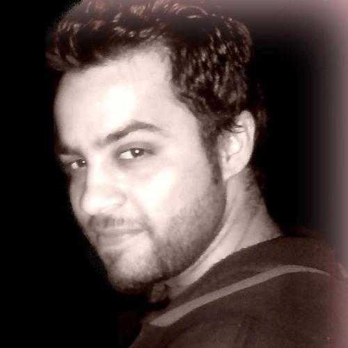 fawadamjad's avatar
