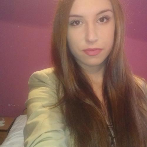 lorenagobin's avatar