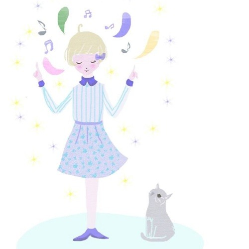 ma*(madoka kumagai)'s avatar