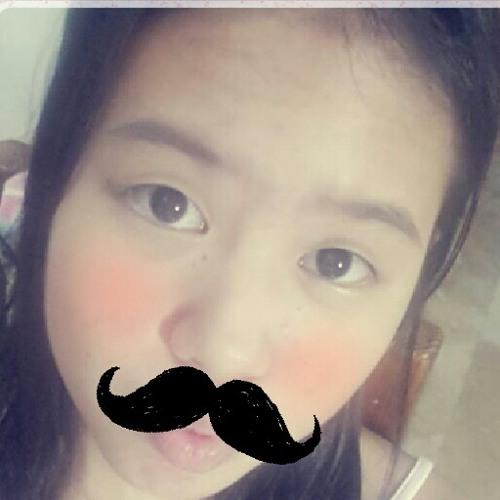 user709616066's avatar