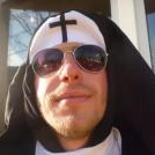 Stephan Maschler's avatar