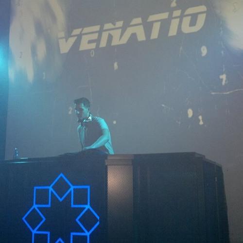 Venatio's avatar