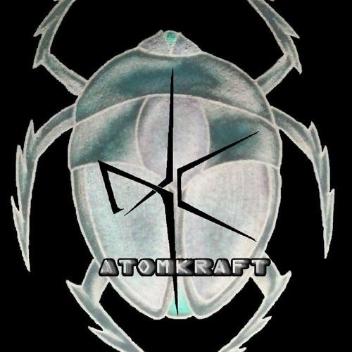 Atomkraft's avatar
