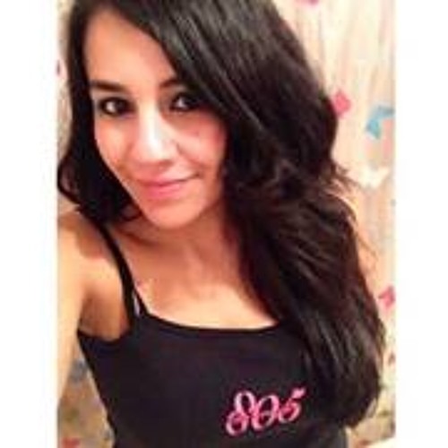 Cristina12's avatar