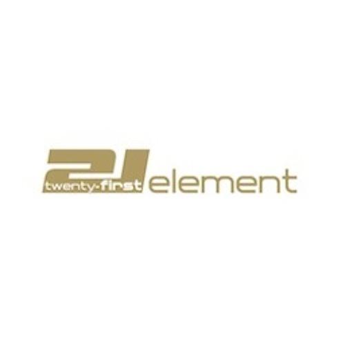 21Element's avatar
